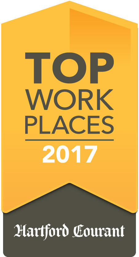 2017 Top Workplace Portrait Transparent